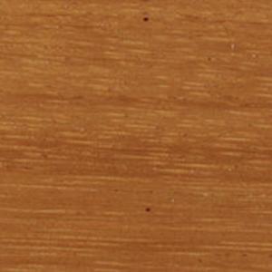 battiscopa doussiè falzone parquet